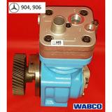 Compresor Wabco 904 Reman, A Cambio Garantia 1 Año
