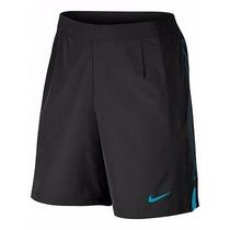 Shorts 2016 Nike Federer Nadal Rf Gladiator 9 Tennis Tenis