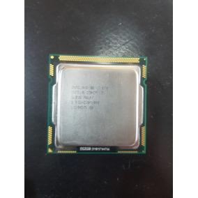 Processador I7 - 870 2.93 Socket 1156 Primeira Geração