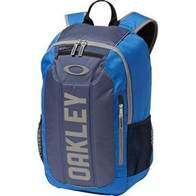 Oakley Mens Enduro 20l 2.0 Mochila One Size Ozone