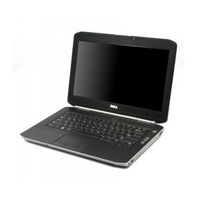 Laptop Dell Refurbish E5420 14