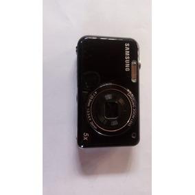 Máquina Digital Samsung Pl120