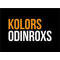 Kolors Odinroxs
