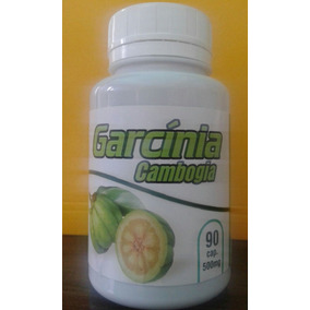 Garcinia cambogia on empty stomach