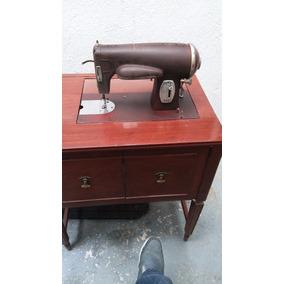 Maquina De Coser Kenmor