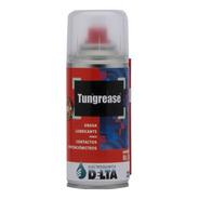 Tungrease Delta Grasa Lubricante Contactos Y Potenciometros