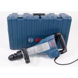 Taladro Demoledor Bosch 11 Kg Electrico Profesional