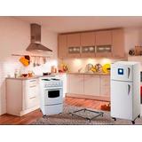 Base Móvil Para Cocina, Refrigerador,frigobar - Envío Gratis