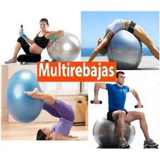 Balón Pelota Ejercicios Yoga Pilates, Aerobic Fitness