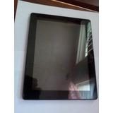 Tablet Coby Kyros Mid 9740 De 9.7 Pulgada, Repuestos