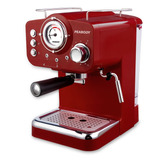 Cafetera Express Peabody Ce5003r