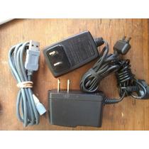 Cagadores Sony Ericsson