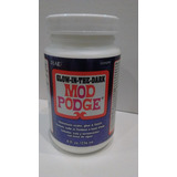 Mod Podge/barniz Decoupage** Brilla En La Oscuridad** 236ml