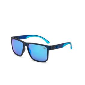 425cbadc98d71 Oculos Solar Mormaii Monterey M0029aal12 Preto Azul De Sol Parana ...