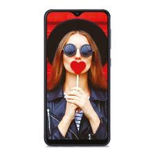 Samsung Galaxy A10 Liberado