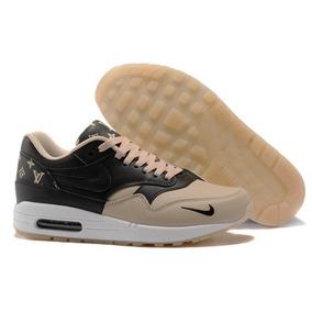 Gratis Zapatillas Nike Max Envio Hombre Lois Vuitton K8pnwo0x Air nN8wv0m