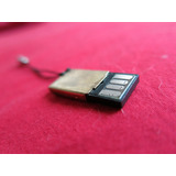 Lote Adaptadores Micro Sd (200 Piezas)