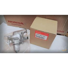Bomba Dagua Honda Cb500 Original Nova De 1998 Até 2005