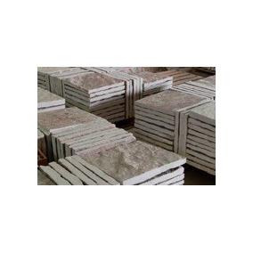 Laja Riojana Cort. Revestimiento Pared/piso Ext/int 40 X 40