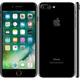 Iphone 7 32gb Plus Libre 4k Sellados+ Funda Original+vidrio
