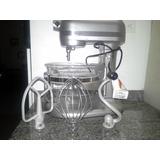 Batidora Ayudante De Cocina Kitchenaid Design Pro 600