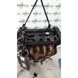 Motor Peugeot 307 Xs 2.0 16v (2115489)