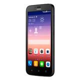 Huawei Y625 Blanco 3g 4gb 8mpx 5 + Sim Claro Prepago