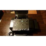 Epson L805 Impresora De Discos Cds Fotografica Sistema