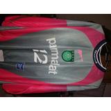Camisa Do Palmeiras Réplica
