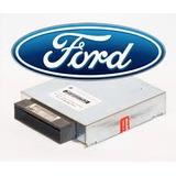 Chip Desbloqueo Ford Programacion De Llaves Fiesta Ka Y Mas