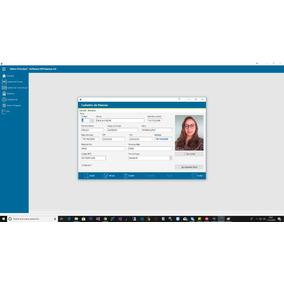 Biometria - Software Comercial no Mercado Livre Brasil ae26502c05