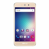 Blu Grand M Ram Flash Frontal 8gb 5mpx
