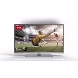 Led 46 Smart Tv Tcl L46e5390f Netflix Full Hd Oferta