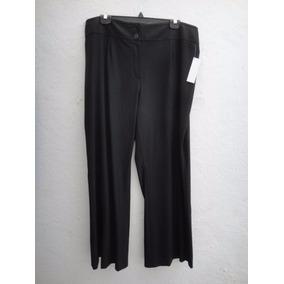 Pantalon 18/xl Jones New York Dama Envio Gratis
