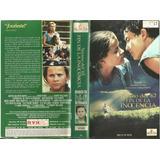 Verano Del 62 Fin De La Inocencia Vhs Comedia Romantica Cine