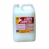 Limpa Carpetes Briosol 5 Litros