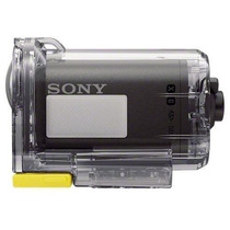 Inserções Antineblina Para Sony Action Cam Aka-af1