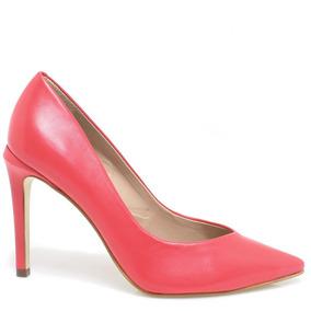 Sapato Dumond Scarpin Monocolor Feminino 4111894 | Zariff