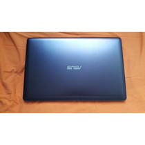 Neetbook/laptop Asus Vivobook X202e, Q202e Negra Touch