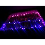 Luces De Navidad Led (100)...mayor Y Detal