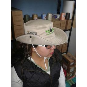 Sombreros Somos Confecciónistas