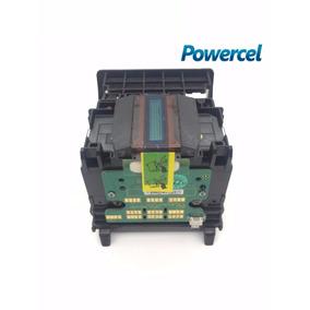 Cabeça De Impressão 950/951 Hp 8100 / 8600