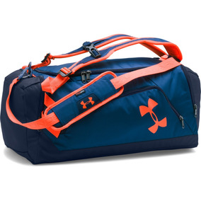 Maletin Under Armour Backpack Storm Duffel