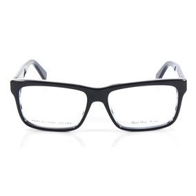 Marc By Marc Jacobs Pulseiras - Óculos no Mercado Livre Brasil a8d839ecf4