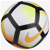 f5cf87b01a Bola Nike Ordem 4 Futebol Bolas - Bolas Nike de Futebol no Mercado ...