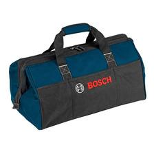 Bolso Herramientas Bosch 48x30x28 Cm