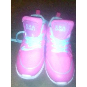 Vendo Zapatos De Niña Nuevos Traidos De Margarita Talla 33