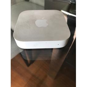 Apple Express