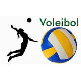 Red Vóleibol, Malla Vóleibol Drb Profesional Gympro