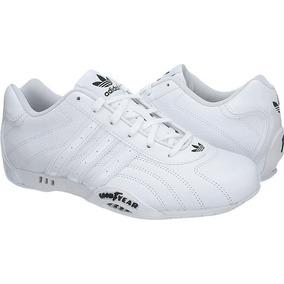 Doradas En Year Hombres Basket Good Adidas Zapatillas Us XiZTOuPk